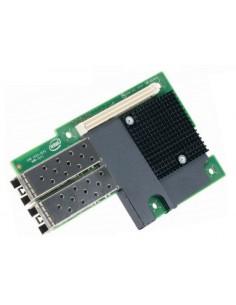 Intel X520DA2OCPG2P20 networking card Internal Fiber 10000 Mbit/s Intel X520DA2OCPG2P20 - 1