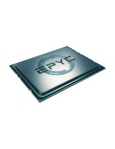 AMD EPYC 7251 processorer 2.1 GHz 32 MB L3 Amd PS7251BFAFWOF - 1
