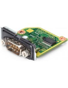 HP Serial Port Flex IO v2 Hp 13L56AA - 1