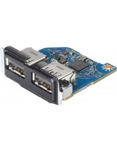 HP USB 3.1 Gen1 x2 Module Flex IO v2 Hp 13L58AA - 1