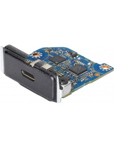 HP Type-C USB 3.1 Gen2 Port Flex IO v2 Hp 13L59AA - 1
