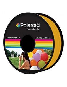 Polaroid PL-8017-00 3D-tulostusmateriaali Polymaitohappo (PLA) Kulta 1 kg Polaroid PL-8017-00 - 1