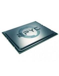 AMD EPYC 7261 processorer 2.5 GHz 64 MB L3 Amd PS7261BEAFWOF - 1