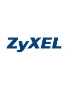 Zyxel Communications A/s Zyxel Lic-bun, 1 Month For Zyxel LIC-BUN-ZZ0073F - 1