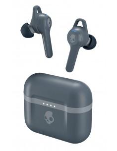 Skullcandy Indy Evo True Wireless Earbud Skullcandy. J S2IVW-N744 - 1