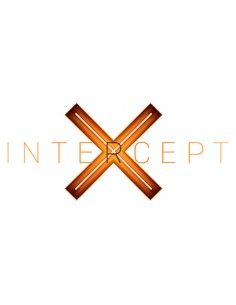 Sophos Central Intercept X Advanced Uusiminen Sophos CIXH3ETAA - 1