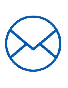Sophos Central Email Standard Sophos MPSD3GTAA - 1