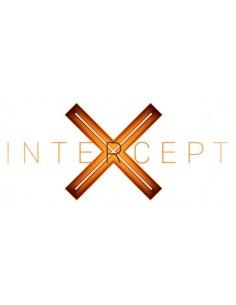 Sophos Central Intercept X Advanced Uusiminen Sophos CIXL3ETAA - 1