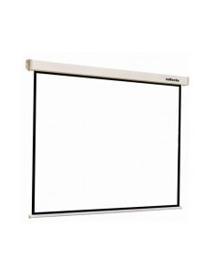 Reflecta CrystalLine Motor projection screen 16:9 Reflecta 87712 - 1
