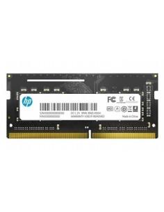 HP S1 muistimoduuli 8 GB 1 x DDR4 2666 MHz Hp 7EH98AA#ABB - 1