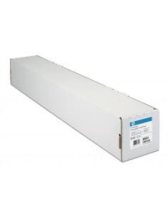 HP C6019B large format media 45.7 m Hp C6019B - 1