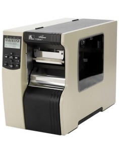 Zebra 140XI4 label printer Direct Thermal / transfer 600 x DPI Wired Zebra 140-8KE-00213 - 1