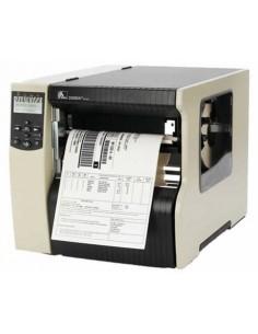 Zebra 220Xi4 label printer Thermal transfer 203 x DPI Wired Zebra 220-809-00003 - 1