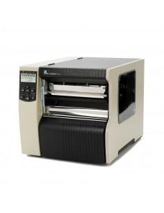 Zebra 220Xi4 etikettskrivare Direkt termisk/termisk överföring 300 x DPI Kabel Zebra 223-85E-00114 - 1