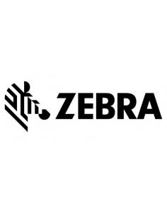 Zebra BTRY-MC95IABA0-10 handheld mobile computer spare part Battery Zebra BTRY-MC95IABA0-10 - 1