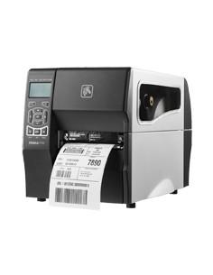 Zebra ZT230 label printer Direct thermal 300 x DPI Wired Zebra ZT23043-D3E000FZ - 1