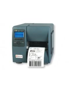Datamax O'Neil M-4206 etikettitulostin Lämpösiirto 203 x DPI Langallinen Honeywell KD2-00-46000007 - 1