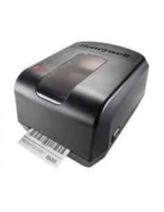 Datamax O'Neil PC42t label printer Thermal transfer 203 x DPI Wired Honeywell PC42TWE01023 - 1