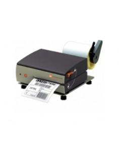 Datamax O'Neil Compact4 Mark II Langallinen Suoralämpö Kannettava tulostin Honeywell XF1-00-03000000 - 1