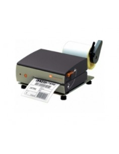 Datamax O'Neil Compact4 Mark II Wired Direct thermal Mobile printer Honeywell XF1-00-03000000 - 1