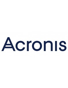 Acronis True Image 2021 Acronis Germany Gmbh TI34B2DES - 1