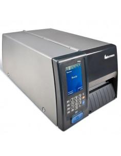 Intermec PM43c etikettitulostin Suoralämpö/Lämpösiirto 203 x DPI Langallinen & langaton Ingram PM43CA1130000212/DMG - 1