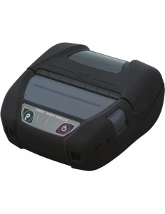 Seiko Instruments MP-A40 Thermal Kannettava tulostin Seiko Instruments 22402102 - 1