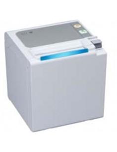 Seiko Instruments RP-E10-W3FJ1-S-C5 Thermal Maksupäätetulostin 203 x DPI Langallinen Seiko Instruments 22450051 - 1