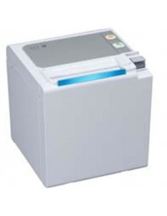 Seiko Instruments RP-E10-W3FJ1-S-C5 Thermal Maksupäätetulostin 203 x DPI Seiko Instruments 22450051 - 1