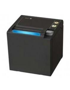 Seiko Instruments RP-E10-K3FJ1-U-C5 Thermal Maksupäätetulostin 203 x DPI Seiko Instruments 22450053 - 1