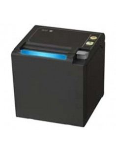 Seiko Instruments RP-E10-K3FJ1-S-C5 Thermal Maksupäätetulostin 203 x DPI Langallinen Seiko Instruments 22450054 - 1