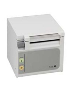 Seiko Instruments RP-E11-W3FJ1-E-C5 Thermal Maksupäätetulostin 203 x DPI Seiko Instruments 22450058 - 1