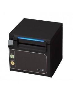 Seiko Instruments RP-E11-K3FJ1-U-C5 Thermal Maksupäätetulostin 203 x DPI Langallinen Seiko Instruments 22450059 - 1