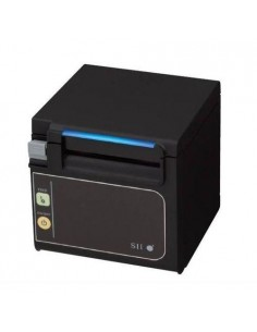 Seiko Instruments RP-E11-K3FJ1-S-C5 Thermal Maksupäätetulostin 203 x DPI Langallinen Seiko Instruments 22450060 - 1