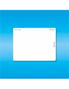 Seiko Instruments SLP-DRL Valkoinen Seiko Instruments 42100614 - 1