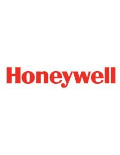 Honeywell Dolphin 6500 Battery door Batteri Honeywell 200003690K - 1