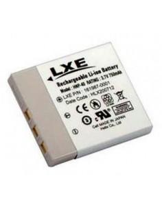 Honeywell 8650376BATTERY reservdelar för skrivarutrustning Batteri 1 styck Honeywell 8650376BATTERY - 1