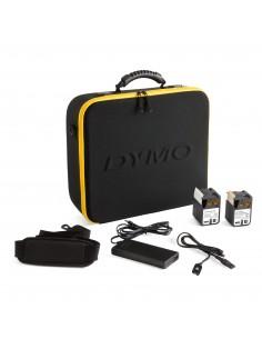 DYMO XTL 500 Kit etikettitulostin Lämpösiirto Väri 300 x DPI Langallinen QWERTY Dymo 1873489 - 1