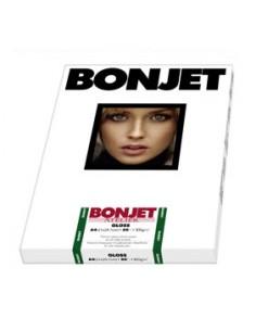 Bonjet BON9010662 valokuvapaperi Kiilto A4 Bonjet BON9010662 - 1