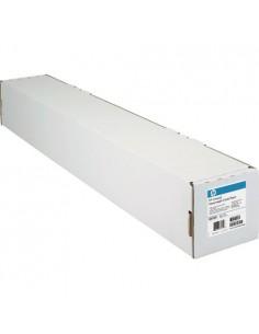 HP Q1412B plotter paper Hp Q1412B - 1