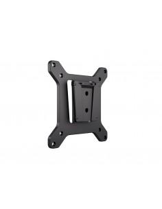 Multibrackets M VESA Gas Lift Quick Release Plate Model 2 Multibrackets 7350073738014 - 1