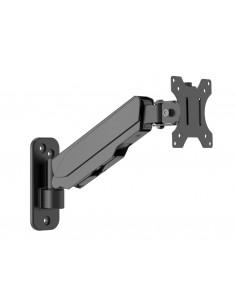 """Multibrackets 0013 monitorin kiinnike ja jalusta 81.3 cm (32"""") Musta Multibrackets 7350105210013 - 1"""