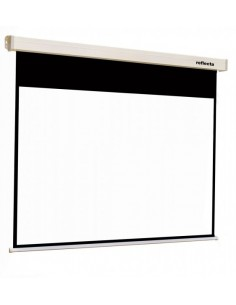 Reflecta 87744 projection screen 16:10 Reflecta 87744 - 1