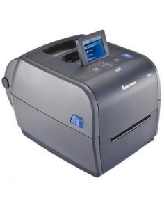 Honeywell PC43t etikettskrivare Termal transfer 203 x DPI Intermec PC43TV20200200 - 1