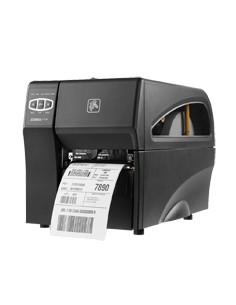 Zebra ZT220 label printer Thermal transfer 203 x DPI Wired Zebra ZT22042-T0E000FZ - 1