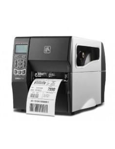 Zebra ZT230 label printer Thermal transfer 203 x DPI Wired Zebra ZT23042-T1E200FZ - 1