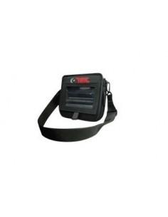 Datamax O'Neil 220528-000 utrustningsväskor Svart Honeywell 220528-000 - 1