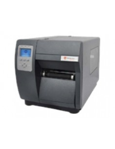 Datamax O'Neil 4310E etikettskrivare Termal transfer 300 x DPI Kabel Honeywell I13-00-46000007 - 1