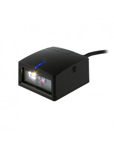 Honeywell HF500 barcode module bar readers 1D/2D LED Black Honeywell YJ-HF500-R1 - 1