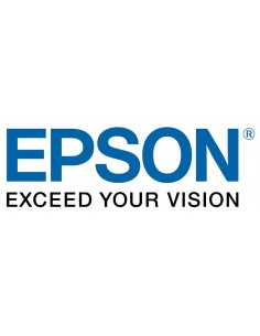 Epson TM-T70II/Wi-Fi+USB Glossy Black dot matrix printer Epson C31CD38025B2 - 1
